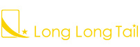 long long tail logo